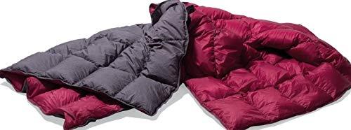 YETI Duvet Blanket 200x140cm - Daunendecke
