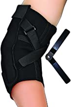 Thermoskin Hinged Elbow Braces, Large, Hinged