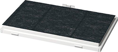 Siemens LZ45510 Dunstabzugshaubenzubehör/Einbau