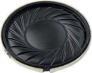 Suchergebnis Auf Für Auto Einbau Lautsprecher Visaton Einbau Lautsprecher Lautsprecher Subwoo Elektronik Foto