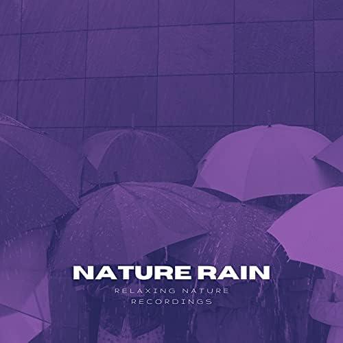 Relaxing Nature Recordings