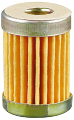 Hastings Filters GF21 Carburetor Fuel Filter Element