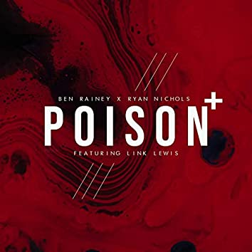 Poison (feat. Link Lewis)