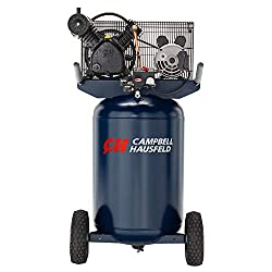 Campbell Hausfeld 2 Stage Air Compressor (XC302100)