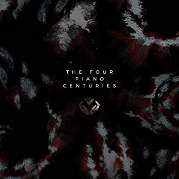 The Four Piano Centuries