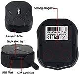IMG-1 kuce gps auto 4g tracker