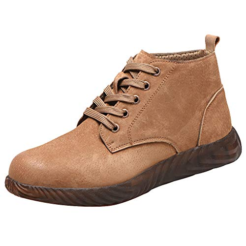 camel Damen Authentic