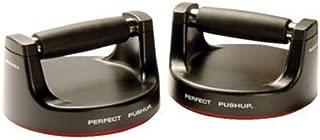 Perfect Pushup - Original