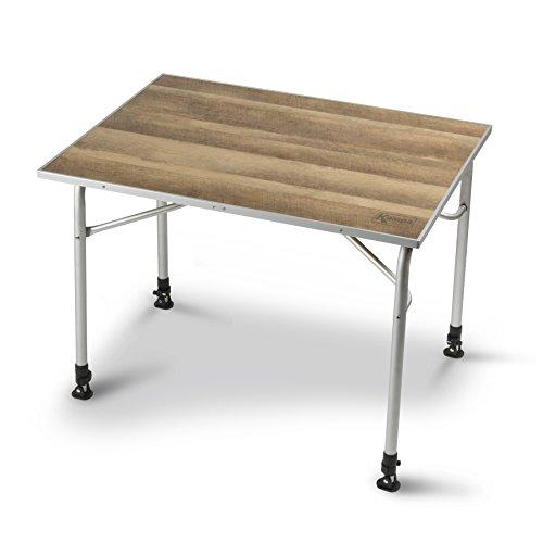 Kampa Zero Medium Table
