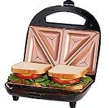 GOTHAM STEEL Sandwich...