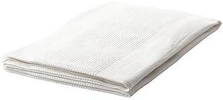 comprar comparacion Ikea Indira - Colcha, Blanco - 150x250 cm