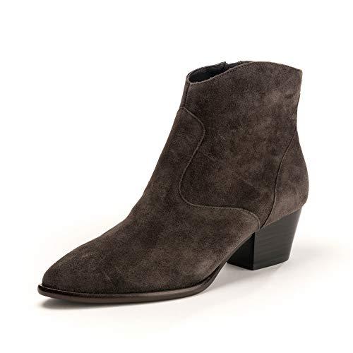 ASH Heidi Bis Heeled Womens Boots 40 EU Africa