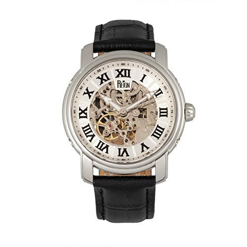 Reign Rn4303 Kahn Reloj para Hombre