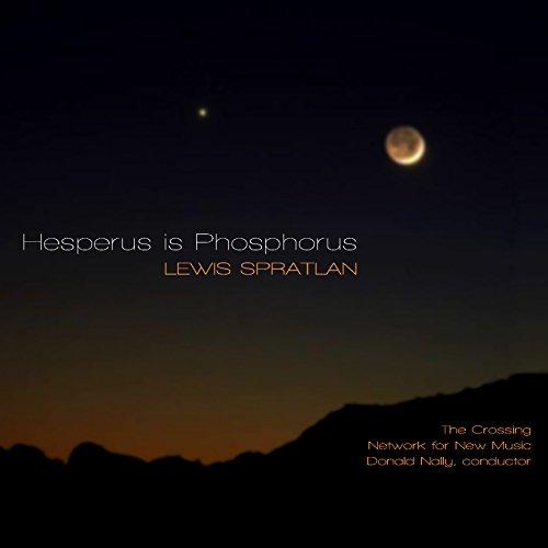 Hesperus Is Phosphorus