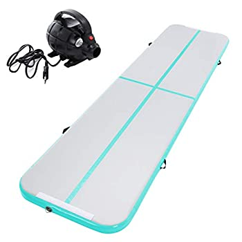 Best tumble track cheap Reviews