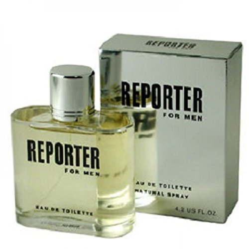 For Men Eau de Toilette 75 ml Spray Uomo