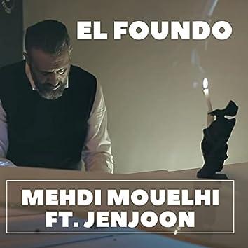 El Foundou
