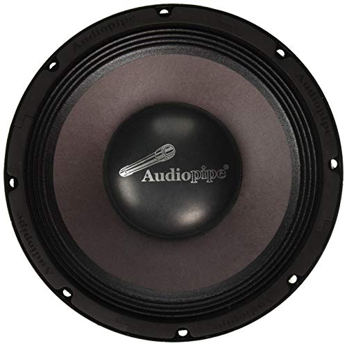 Top 16 Best Low Frequency Speaker Of 2021: See Our #1 Picks