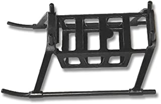 Walkera Skid Landing Gear for Mini CP/Super CP RC Helicopter WK408