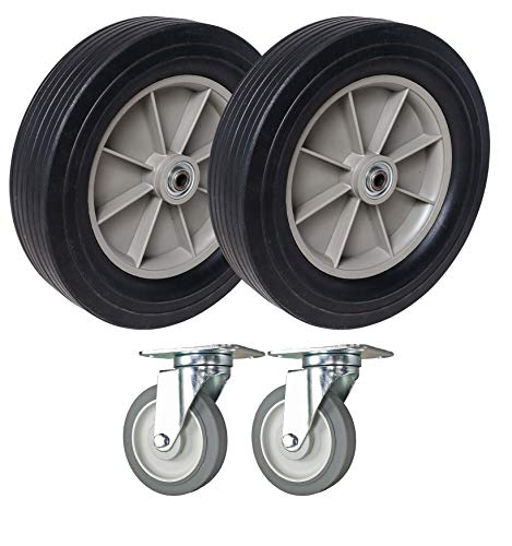 """Wheel Set 