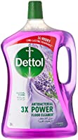 Get ready for school with Dettol up to 50%