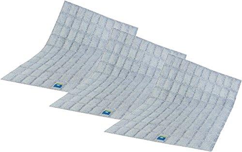 強力 除湿・消臭 シート押入れ用 繰り返し使えるから経済的 (お知らせセンサー付)×3セット