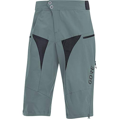 C5 All Mountain Shorts