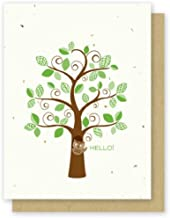 product image for Grow A Note® Hello Owl 4-pack