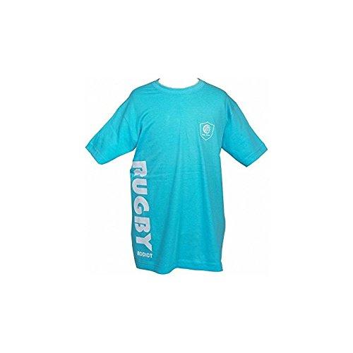 ULTRA PETITA Tee-Shirt - Rugby Addict