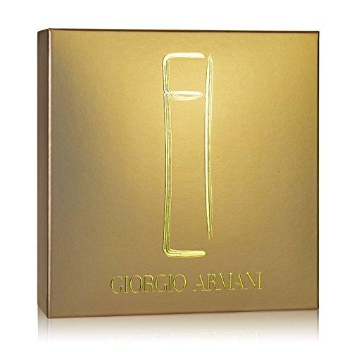 Giorgio Armani Giorgio armani code femmewoman set eau de parfum 30 ml bodylotion 75ml 1er pack 1 x 1 stück