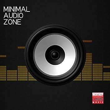 Minimal Audio Zone