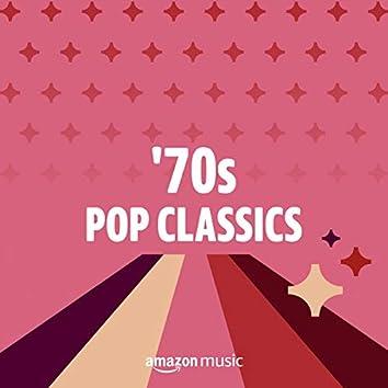 70s Pop Classics