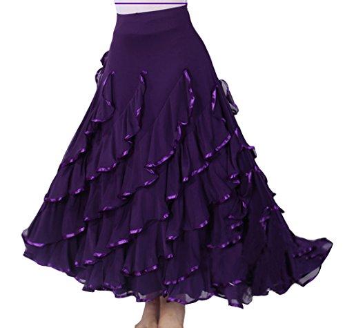 Vestidos De Baile Flamenco Baratos