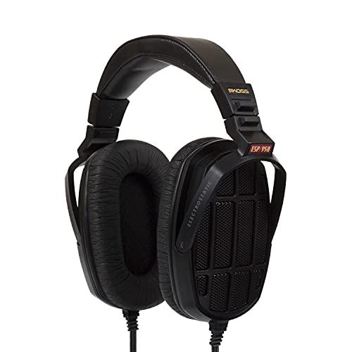 Koss ESP-950 - Cuffia HI-FI