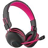 Beats Solo3 Wireless On-Ear Headphones - Apple...