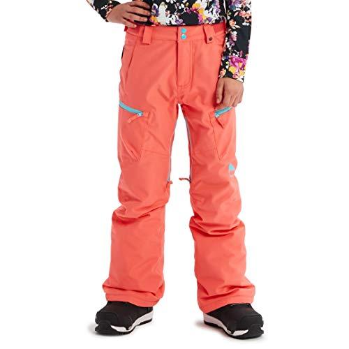 Burton Kinder Snowboard Hose Elite Cargo Pants