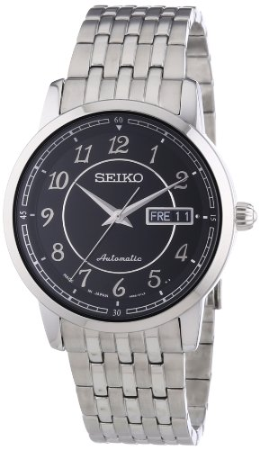 SEIKO SRP333J1