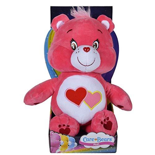 Care Bears - Care Bears 80160D. Peluche 30CM