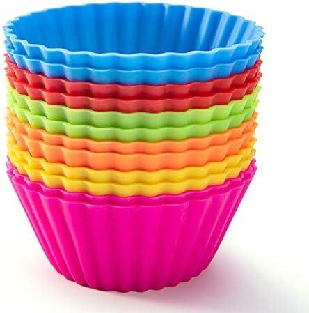 Cup Pupcake