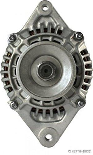 HERTH+BUSS JAKOPARTS J5113024 Generator