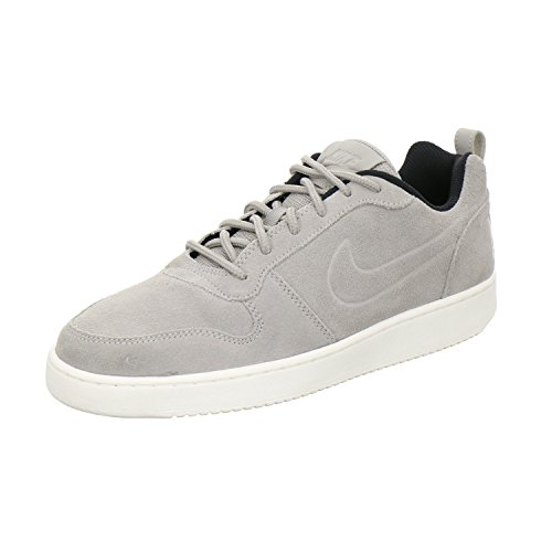 Nike Court Borough Low Prem (44 EU)
