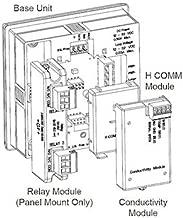 Best gf+ signet flow transmitter Reviews