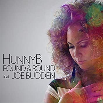 Round & Round (feat. Joe Budden)