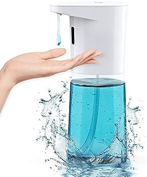 Anteam Automatic Soap Dispenser