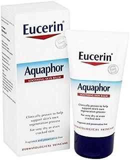 Eucerin Aquaphor Soothing Skin Balm 40 g
