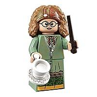 LEGO Harry Potter Series - Professor Sybil Trelawney - 71022