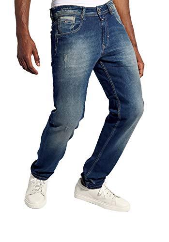 KAPORAL KAZA Jeans, Autres Remid, 29 para Hombre