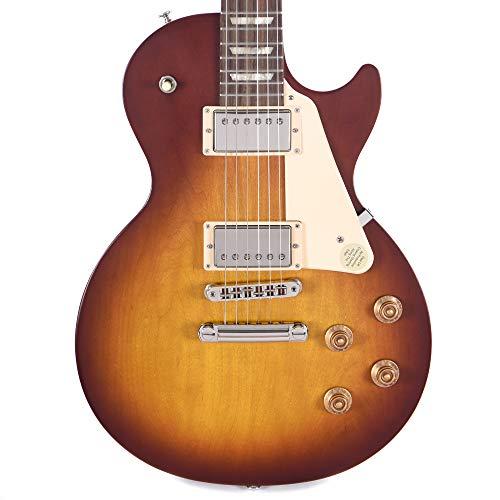 Gibson Les Paul Tribute - Satin Iced Tea