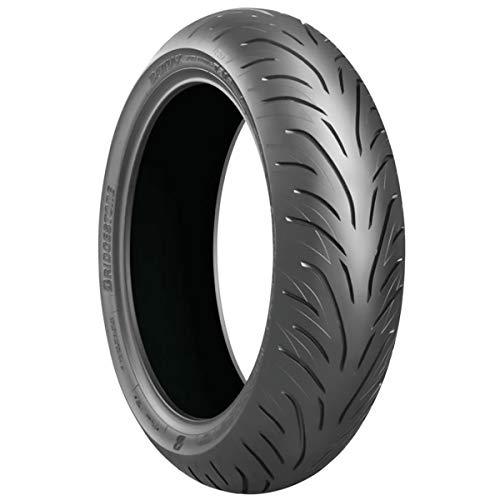 Bridgestone Battlax Sport Touring T31 Rear Tire (190/50ZR-17)