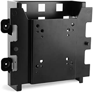 Dual VESA & Wall Mount Bracket for M350 Digital Signage Enclosure